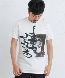 URBAN RESEARCH OUTLET/【SonnyLabel】JIMMYDEE-T/502958464