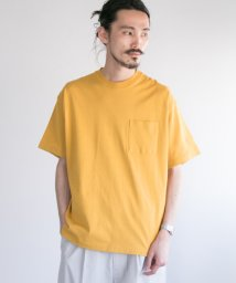 URBAN RESEARCH OUTLET/【UR】ComfortLooseTshirt/502958482