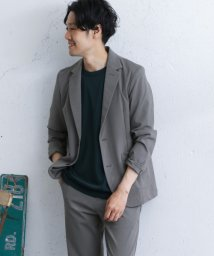 URBAN RESEARCH OUTLET/【DOORS】ポンチジャケット/502958525