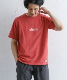URBAN RESEARCH OUTLET/【DOORS】melelana半袖Tee/502958555