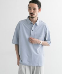URBAN RESEARCH OUTLET/【UR】PULLOVERCUTSHIRTS/502958603