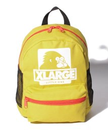 XLARGE KIDS/NEWゴリラバックパック/502961189
