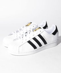 adidas/SUPERSTAR W/502964501