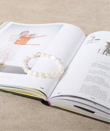 journal standard  L'essage /【ROMANIN/ロマーニン】POSITANO anklet (25cm):アンクレット/502982559