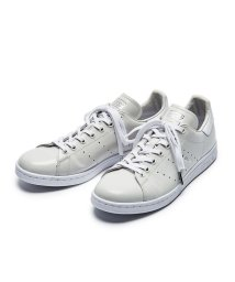 BEAUTY&YOUTH UNITED ARROWS/【別注】 <adidas Originals(アディダス)> STAN SMITH GRAY/スタンスミス ・/502982873