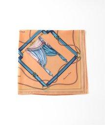 SLOBE IENA/【MANIPURI /マニプリ】 carten スカーフ/502982958