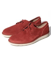 Clarks/【MENS】Fayeman Lace/502961103