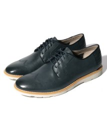 Clarks/【MENS】Gambeson Style/502961104