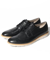 Clarks/【MENS】Gambeson Style/502961105