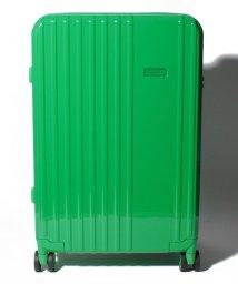 BENETTON (women)/ベネトンカラフルキャリーバッグ・スーツケースM(容量約51L)/502971539