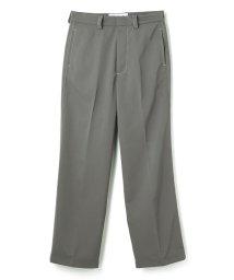LHP/WHITELAND/ホワイトランド/Stitch Pants/ステッチパンツ/502983339