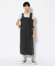 AVIREX/ジャンパースカート/ JUMPER SKIRT/502983343