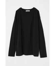 moussy/SHEER CUT トップス/502983559