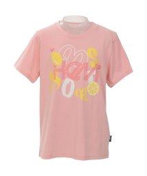 HeM/ヘム スポーツ/キッズ/ガールズ グラフィックTシャツ/502984135