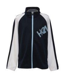 HeM/ヘム スポーツ/キッズ/ガールズ ウォームアップスタンドジップジャケット/502984137