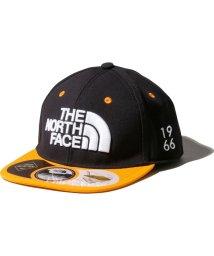 THE NORTH FACE/ノースフェイス/WP TRUCKER CAP / ウォータープルーフトラッカーキャップ/502984221