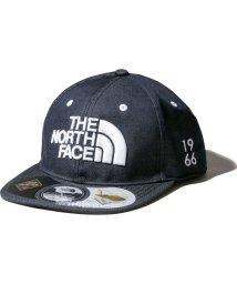 THE NORTH FACE/ノースフェイス/WP TRUCKER CAP / ウォータープルーフトラッカーキャップ/502984222