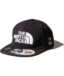 THE NORTH FACE/ノースフェイス/WP TRUCKER CAP / ウォータープルーフトラッカーキャップ/502984223