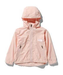 THE NORTH FACE/ノースフェイス/キッズ/COMPACT JACKET / コンパクトジャケット/502984226