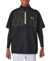 UNDER ARMOUR/アンダーアーマー/キッズ/UA YOUTH YARD CAGE JACKET/502984294