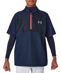 UNDER ARMOUR/アンダーアーマー/キッズ/UA YOUTH YARD CAGE JACKET/502984295