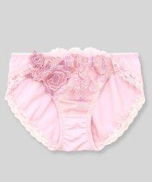 fran de lingerie/Grace Grande グレースグランデ コーディネートショーツ/500307477