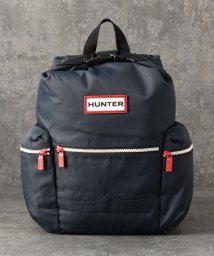 LE JOUR/【HUNTER】ORG MINI BACKPACK/502950610