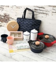 Afternoon Tea LIVING/【WEB限定】Happy Bag/502976696