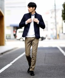 MICHEL KLEIN HOMME/ブルゾン(ASAKO SY)/502984571