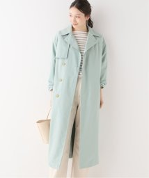IENA/【TRADITIONAL WEATHERWEAR】COVENTRY/502986816