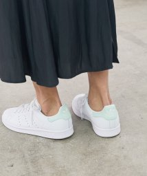 ROPE' mademoiselle/【adidas】STAN SMITH EF/502960225