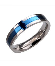 SELECT/Blue Message Ring/ブルーメッセージリング/502961589