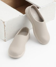 Adam et Rope Le Magasin/【moonstar/810s】caf ground shoes/502971192
