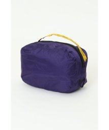 LBC/WEEKEND(ER) WP UTILITY POUCH L/502972201
