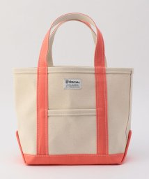 FREDY&GLOSTER/【ORCIVAL/オーシバル】TOTE S(トートバッグ)/502980707