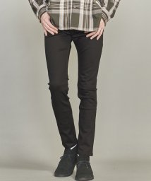 BEAUTY&YOUTH UNITED ARROWS/【WEB限定】 by ストレッチ デニム スキニーパンツ/502987715