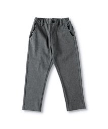 branshes/ポケットロゴ使いロングパンツ(80~150cm)/502987809
