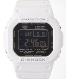 HIROB Ladys/Gshock GW-M5610MD-7JF/502987876
