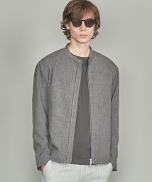 BEAUTY&YOUTH UNITED ARROWS/BY ウーステッド シングルライダース/502988180