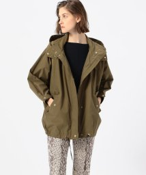 TOMORROWLAND BUYING WEAR/【別注】WOOLRICH×TOMORROWLAND ANORAK ナイロンパーカ/502988628