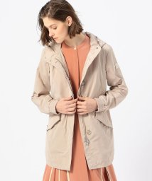 TOMORROWLAND BUYING WEAR/WOOLRICH SUMMER PARKA /502988629