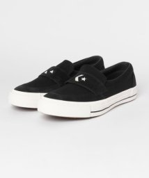 URBAN RESEARCH DOORS/CONVERSE CS LOAFER SK/502989919