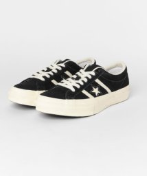 URBAN RESEARCH DOORS/CONVERSE STAR&BARS SUEDE/502989921