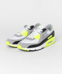 URBAN RESEARCH DOORS/NIKE AIR MAX 90/502989988