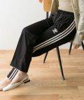 URBAN RESEARCH/adidas ORIW FIREBI TRACK PANTS/502990060