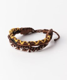 URBAN RESEARCH/SEQUENCE TEOPAN OVERLAY BRACELET/502990092