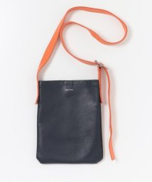 URBAN RESEARCH/Hender Scheme one side belt bag small/502990150
