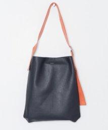 URBAN RESEARCH/Hender Scheme one side belt bag/502990153