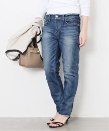 La TOTALITE/【HEALTHY DENIM/ヘルシーデニム】healthy H.salt◆/502990181