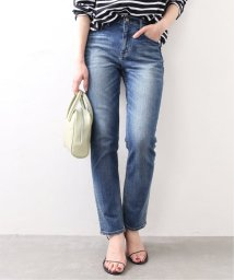 La TOTALITE/【HEALTHY DENIM/ヘルシーデニム】healthy sitrus◆/502990182